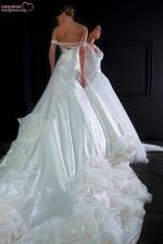 dimitri sidawi wedding gowns (25)