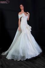 dimitri sidawi wedding gowns (27)