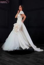 dimitri sidawi wedding gowns (28)