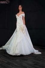 dimitri sidawi wedding gowns (29)