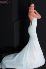 dimitri sidawi wedding gowns (30)