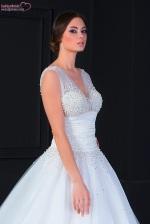 dimitri sidawi wedding gowns (32)