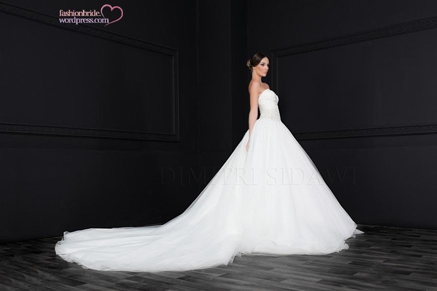 dimitri sidawi wedding gowns (33)