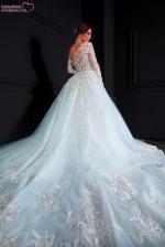 dimitri sidawi wedding gowns (7)