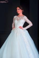 dimitri sidawi wedding gowns (8)