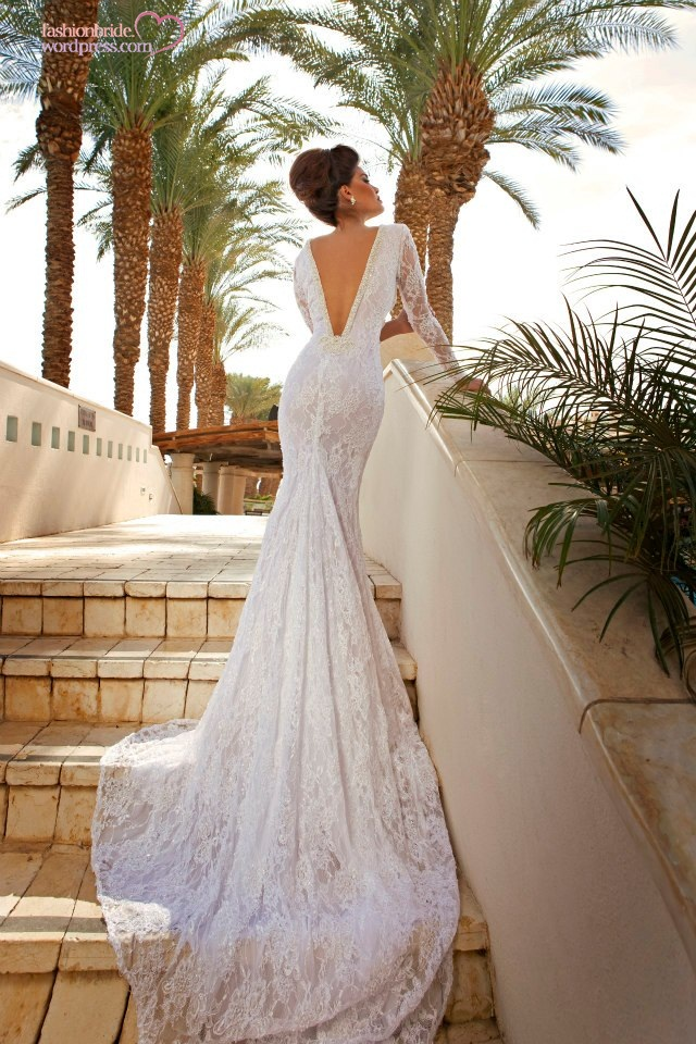 dimitrius dalia 2013 wedding gowns (11)