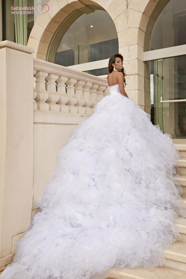 dimitrius dalia 2013 wedding gowns (35)