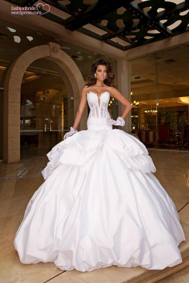 dimitrius dalia 2013 wedding gowns (37)