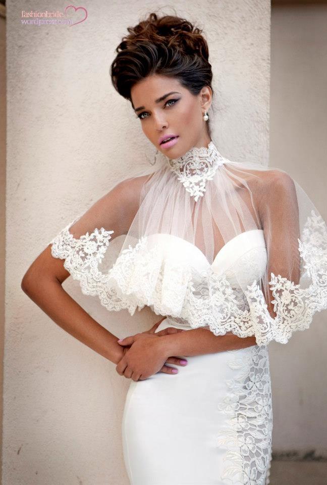 dimitrius dalia 2013 wedding gowns (61)