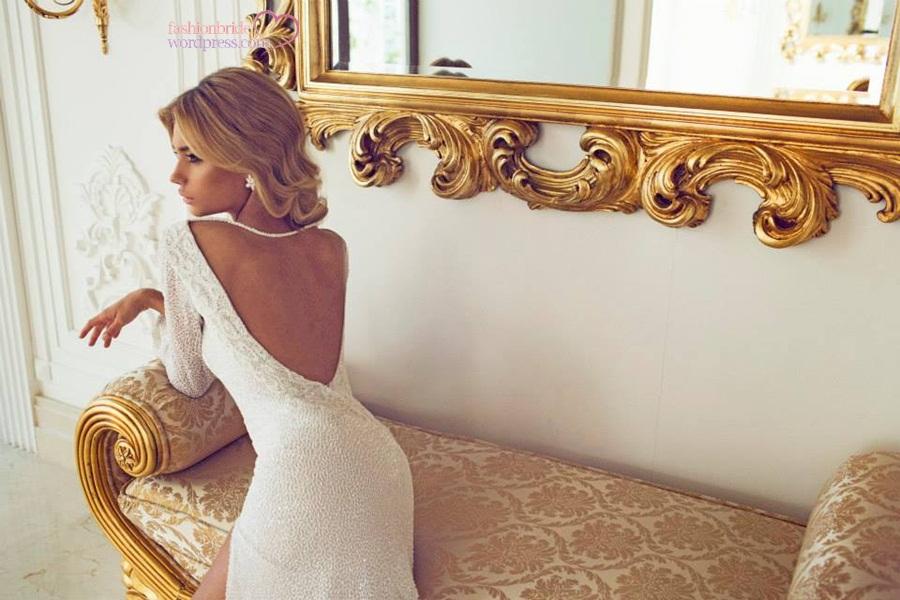 dimitrius dalia 2014 wedding gowns (105)