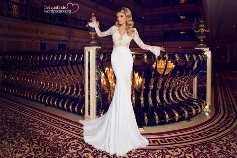 dimitrius dalia 2014 wedding gowns (109)