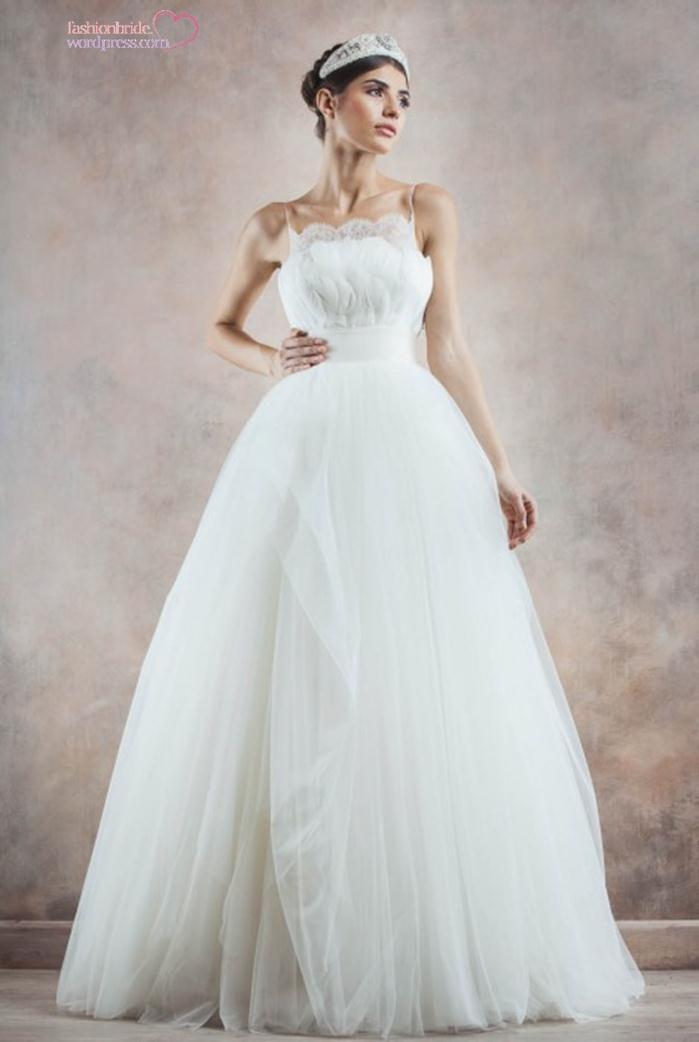 divine atelier wedding gowns (28)