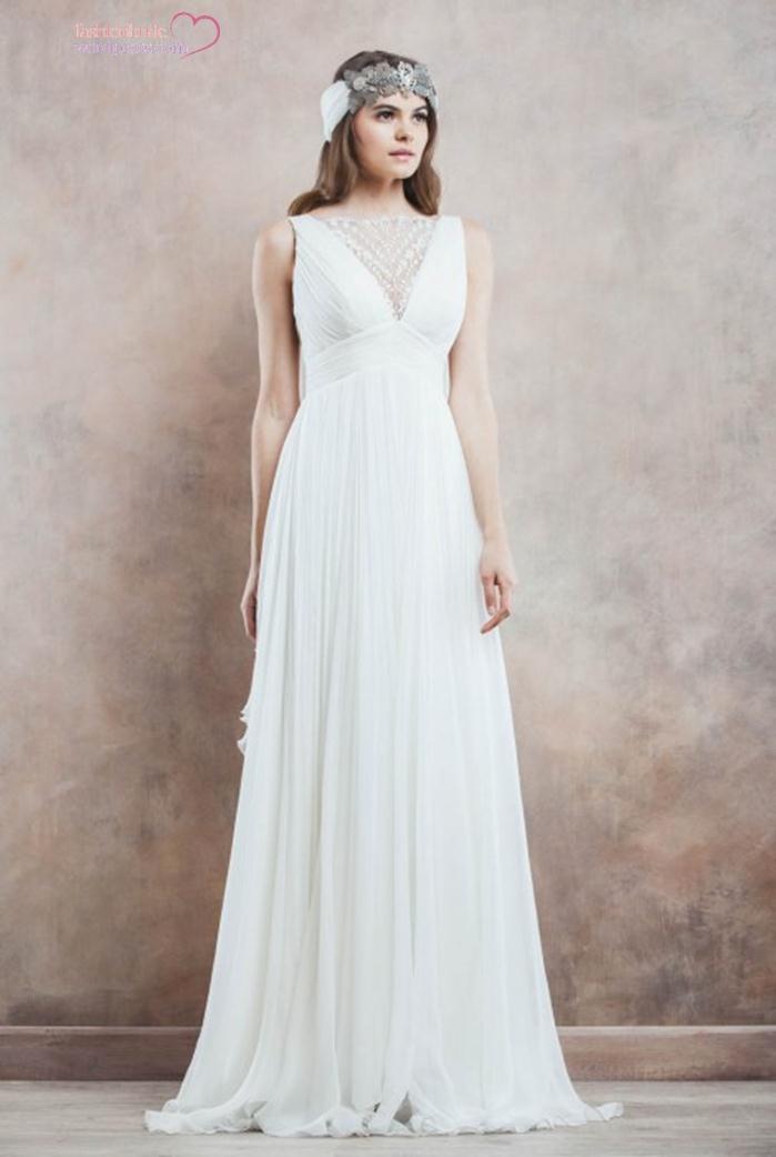 divine atelier wedding gowns (8)