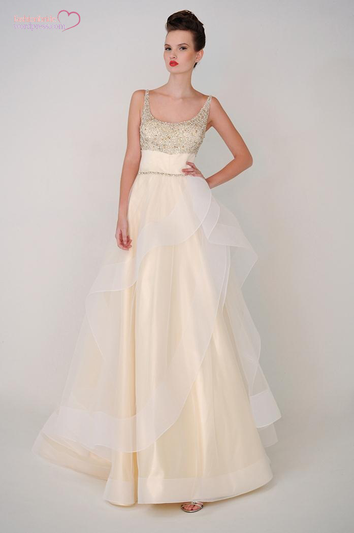 eugenia-couture-wedding-gowns-2014-2015-7