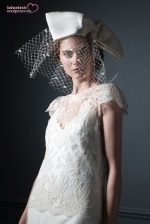halfpenny wedding gowns (11)