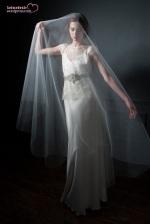 halfpenny wedding gowns (13)