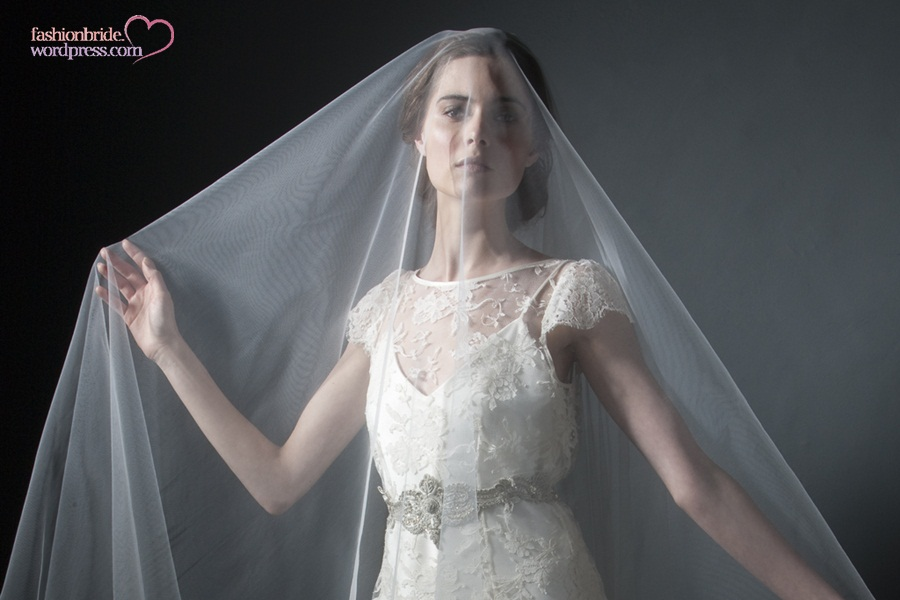 halfpenny wedding gowns (14)