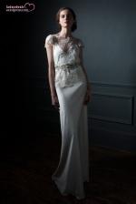 halfpenny wedding gowns (15)