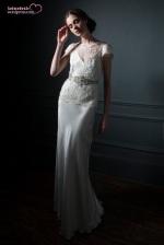 halfpenny wedding gowns (16)