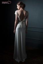 halfpenny wedding gowns (17)