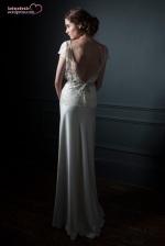 halfpenny wedding gowns (18)