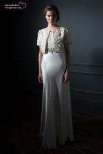 halfpenny wedding gowns (19)