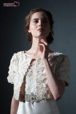 halfpenny wedding gowns (20)