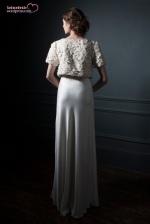 halfpenny wedding gowns (21)