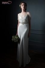 halfpenny wedding gowns (22)