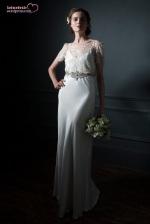 halfpenny wedding gowns (23)