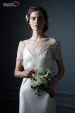 halfpenny wedding gowns (24)
