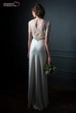 halfpenny wedding gowns (25)