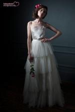 halfpenny wedding gowns (26)