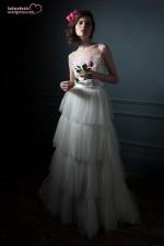 halfpenny wedding gowns (27)