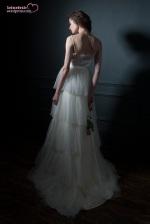 halfpenny wedding gowns (28)