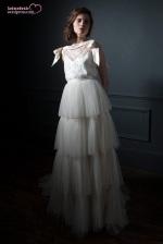 halfpenny wedding gowns (29)