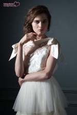 halfpenny wedding gowns (30)