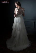 halfpenny wedding gowns (31)