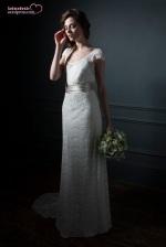 halfpenny wedding gowns (32)