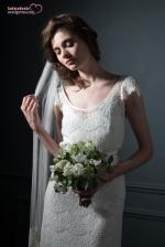 halfpenny wedding gowns (33)