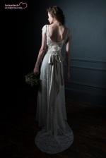 halfpenny wedding gowns (34)