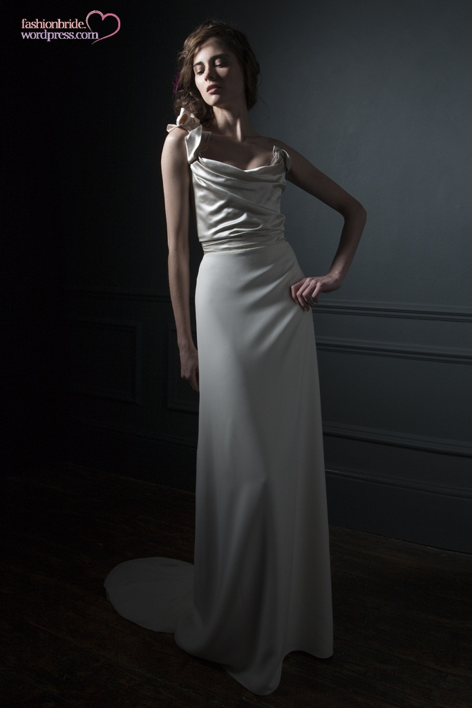 halfpenny wedding gowns (35)