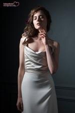 halfpenny wedding gowns (36)