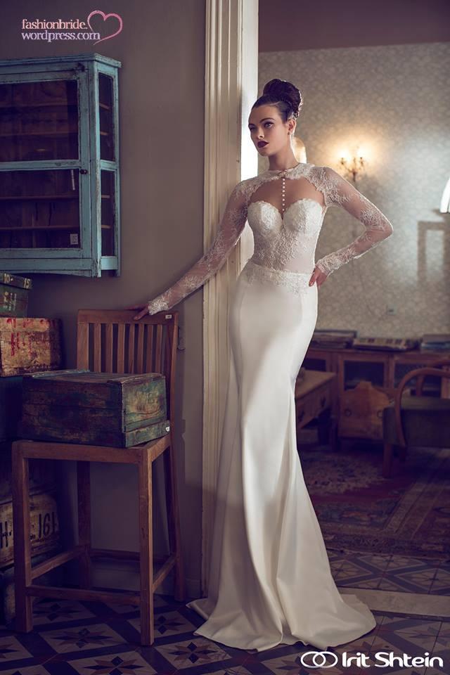 irit shtein wedding gowns (13)