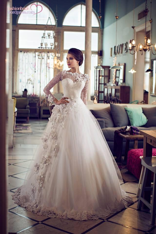 irit shtein wedding gowns (36)