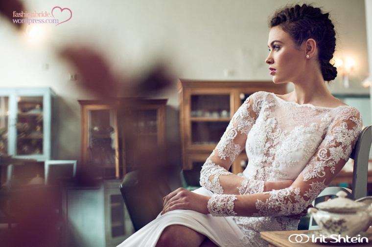 irit shtein wedding gowns (51)