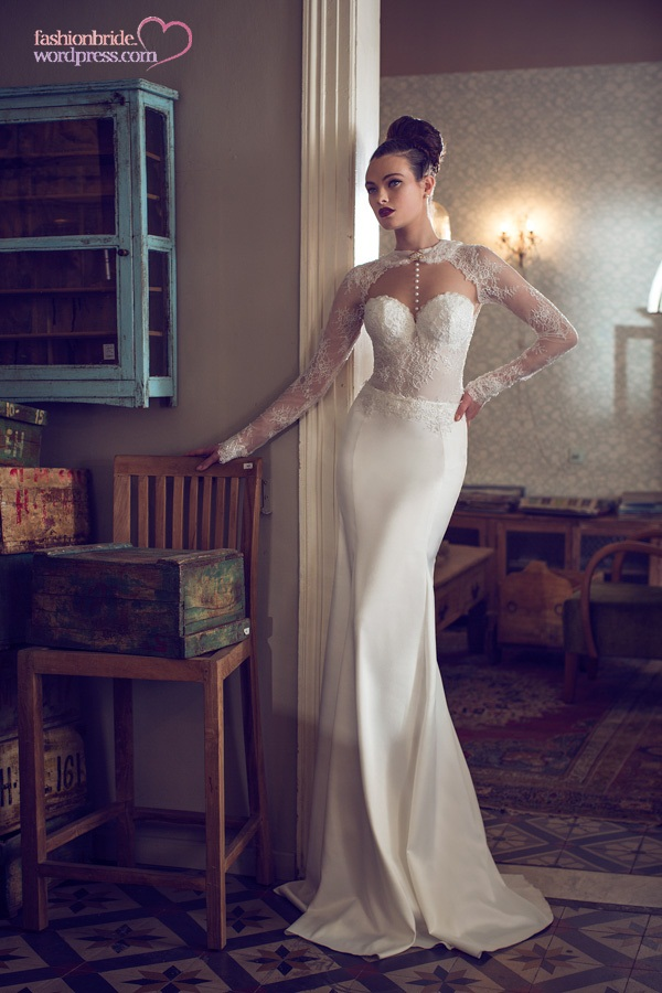 irit shtein wedding gowns (56)