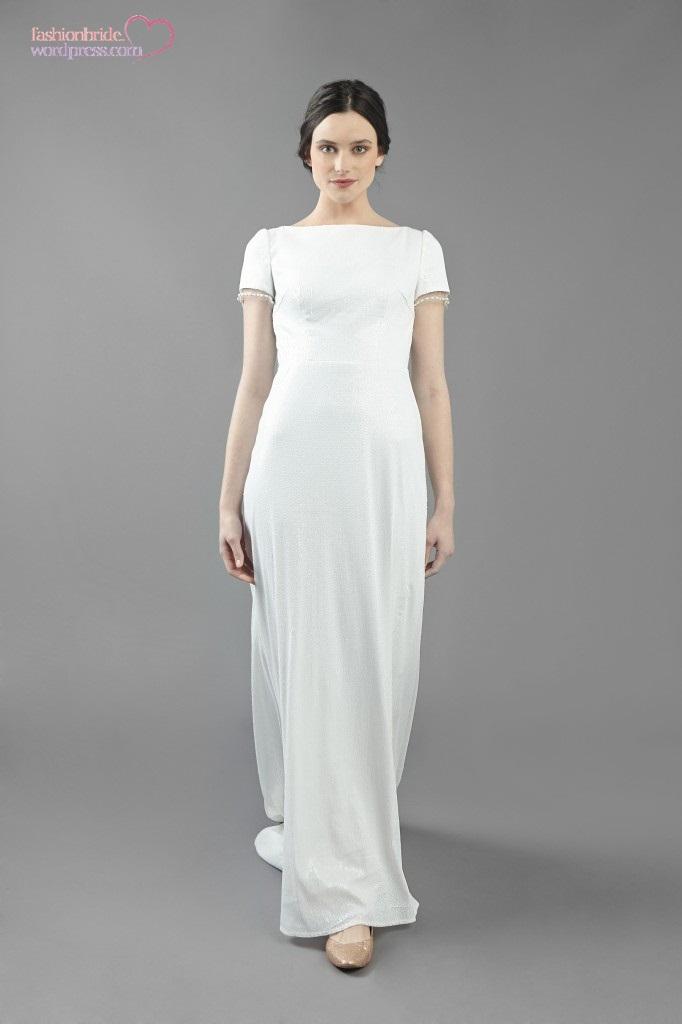 ivy wedding gowns (44)