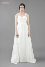 ivy wedding gowns (61)