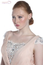 ivy wedding gowns (62)